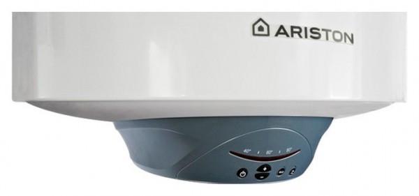Ariston ABS PRO ECO INOX Power 50 V (бак из нержавейки)
