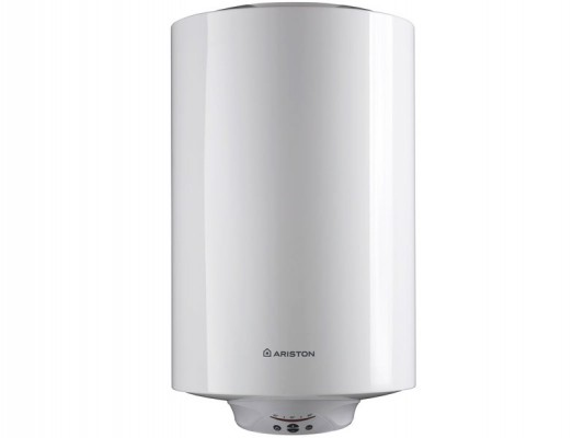 Ariston ABS PRO ECO Power 80 V