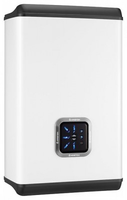 Ariston ABS VELIS INOX QH 100 (бак из нержавейки)