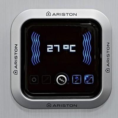 Ariston ABS VELIS INOX QH 50 (бак из нержавейки)