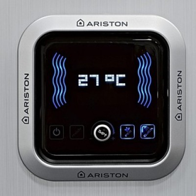 Ariston ABS VELIS QH 100