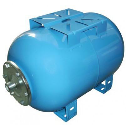 Гидроаккумулятор Aquasystem VAO 80