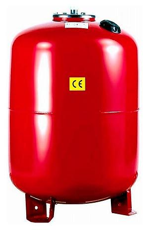 Расширительный бак отопления Stout STH-0006-000080
