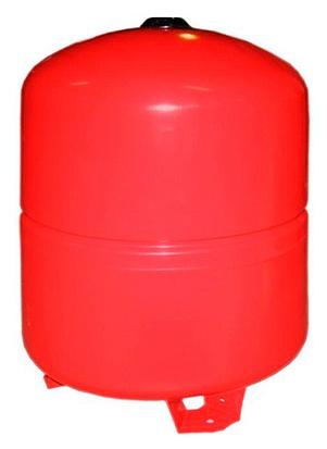 Расширительный бак отопления Stout STH-0005-000035