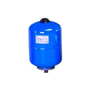 Расширительный бак водоснабжения Stout STW-0001-000024 вертикальный
