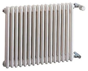 Радиатор стальной Arbonia 2057/14 2-х трубчатый