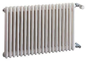 Радиатор стальной Arbonia 2057/20 2-х трубчатый