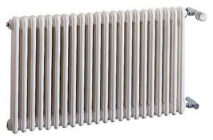 Радиатор стальной Arbonia 2057/22 2-х трубчатый