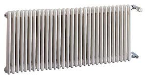 Радиатор стальной Arbonia 2057/30 2-х трубчатый