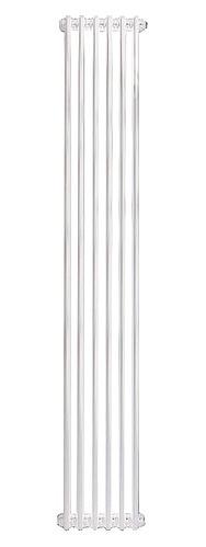 Радиатор стальной Arbonia 2180/06 2-х трубчатый