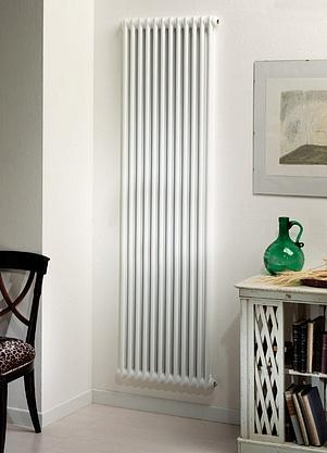 Радиатор стальной Arbonia 2180/08 2-х трубчатый