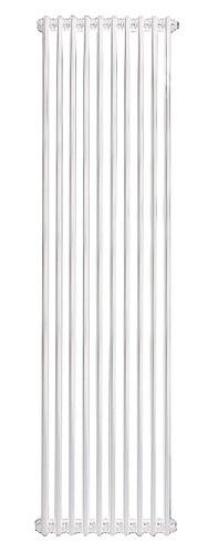 Радиатор стальной Arbonia 2180/10 2-х трубчатый