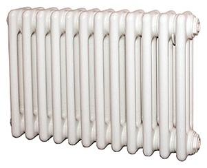 Радиатор стальной Arbonia 3037/12 3-х трубчатый