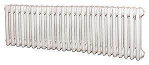 Радиатор стальной Arbonia 3037/26 3-х трубчатый