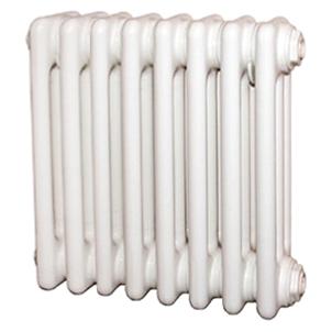 Радиатор стальной Arbonia 3057/08 3-х трубчатый