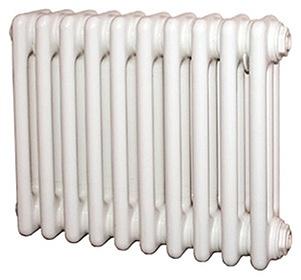 Радиатор стальной Arbonia 3057/10 3-х трубчатый
