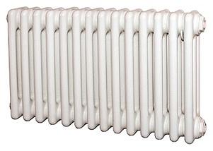 Радиатор стальной Arbonia 3057/14 3-х трубчатый