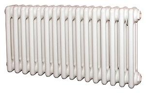 Радиатор стальной Arbonia 3057/16 3-х трубчатый