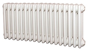 Радиатор стальной Arbonia 3050/18 3-х трубчатый