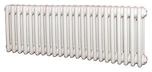 Радиатор стальной Arbonia 3050/24 3-х трубчатый
