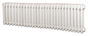 Радиатор стальной Arbonia 3050/28 3-х трубчатый
