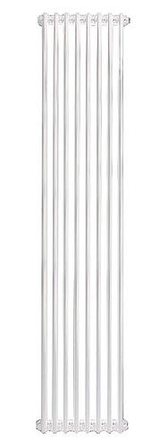 Радиатор стальной Arbonia 3180/08 3-х трубчатый