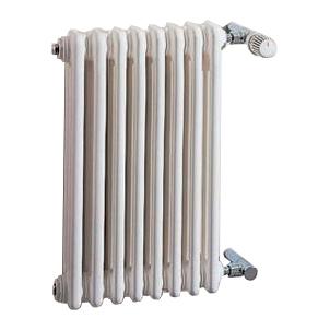 Радиатор стальной Arbonia 2057/08 2-х трубчатый