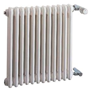 Радиатор стальной Arbonia 2057/12 2-х трубчатый