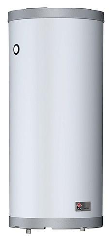 Бойлер косвенного нагрева ACV COMFORT E100