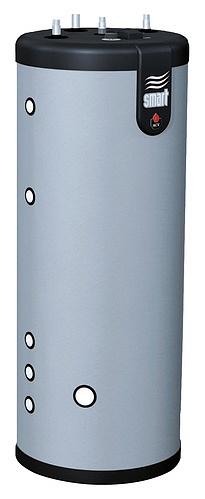 Бойлер косвенного нагрева ACV SMART LINE SLE 210L