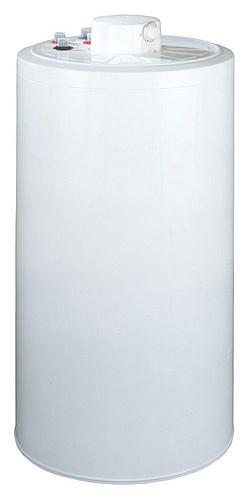 Бойлер косвенного нагрева Hajdu HR-T 30 120 л напольный